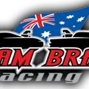 Team Bray Racing