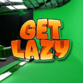 GetLazy