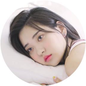 Nhạc Remix Gái Xinh