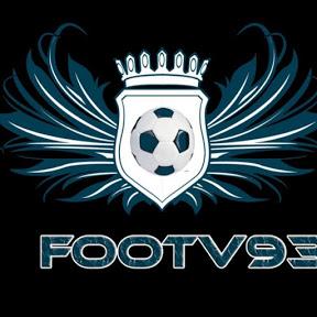 FooTv93