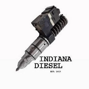 Indiana Diesel