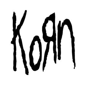 kornchannel
