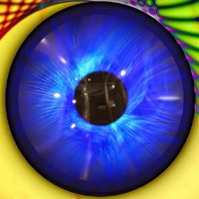 FUZENOSIS -- Hypnosis And Hypnotic Education On Fuze