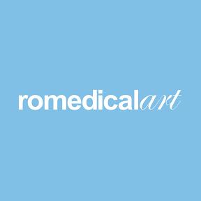 RO Medical Art
