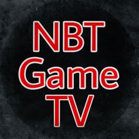 NBT GameTV