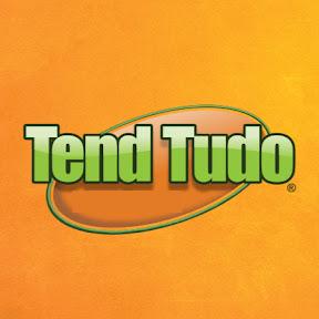 Tend Tudo