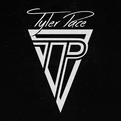 Tyler Pace
