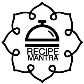 Recipe Mantra - Hindi