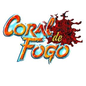 Pousada Coral de Fogo Prado-Ba