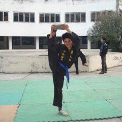 Cao Bằng - Quê hương tôi !