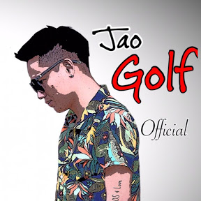 JaoGolf Official