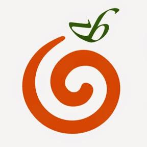 Ainhoa Prat, Nutrición y Bienestar