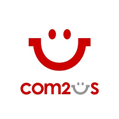 Com2uS Corp
