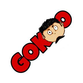 GokooDonor