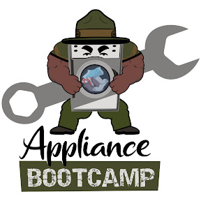 Appliance Boot Camp