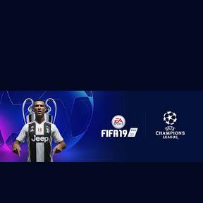randy channel FIFA19