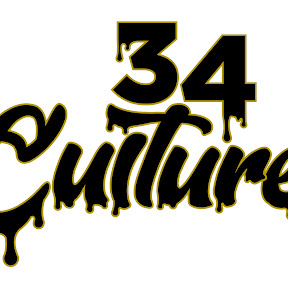 Thirty Four Culture