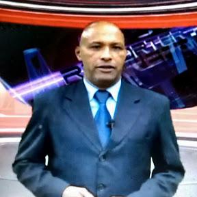 Repórter Em ação Tv vitória