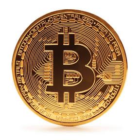 Bitcoin Libertad Financiera