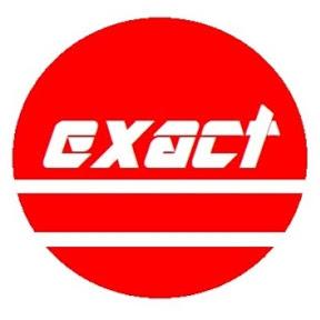 EXACTWAY : GK/GS/MATHS & JOB ALERT