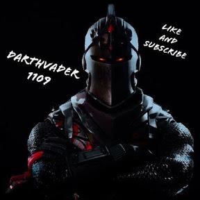 Darthvader 1109