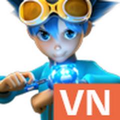 WatchCAR Vietnam - Kênh chính thức