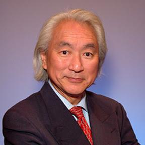 Kaku Michio