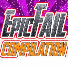 Epic Fail Compilation