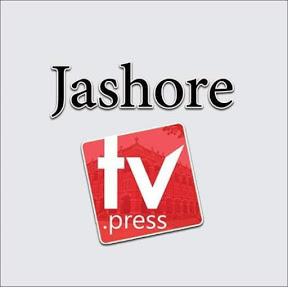 Jessore Tv press24
