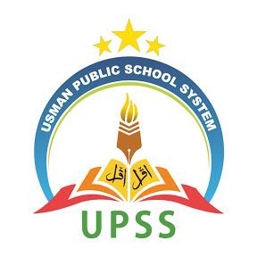 Usman Public School System