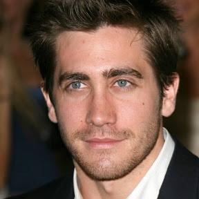 Jake Gyllenhaal - Topic