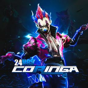 24Hrs Coringa