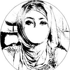 M S Manipuri Girl