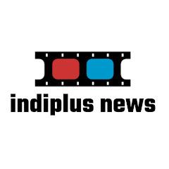 Indiplus News