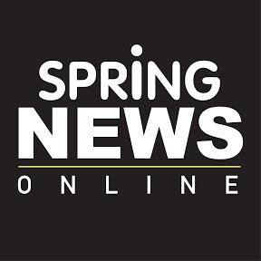 SpringNews