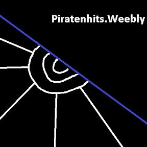PiratenHitsWeebly