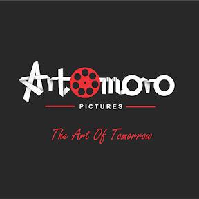 Artomoro Pictures