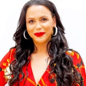 Luisa Marilac