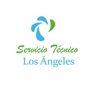 Servicio Técnico Los Angeles