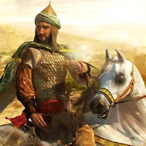 خيال العرب