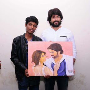 Snehajeevi Anand art