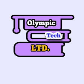 Olympic Tech LTD.
