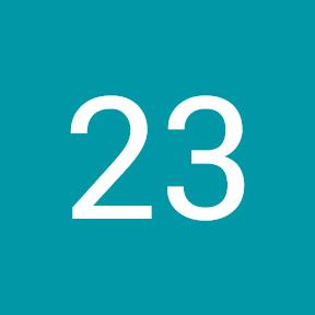 23楊至昇