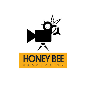 Honeybee Production