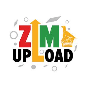 Zim Upload