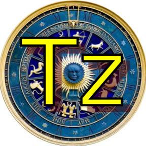 Tarot Zodiaco