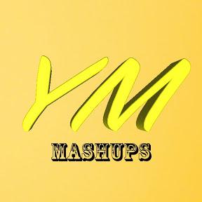 Yellow Mashups