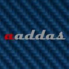 Ahmed Addas