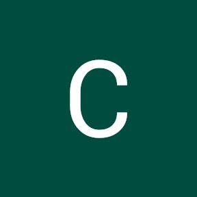 CHUNKZ