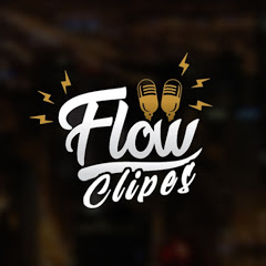 Flow Clipes